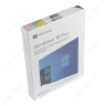Microsoft Windows 10 Professional (x32/x64) RU BOX