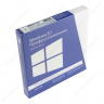 Microsoft Windows 8.1 Professional (x32/x64) RU BOX