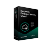 Kaspersky Endpoint Security Cloud, User, Базовая лицензия 1 год (10-14)