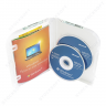 Microsoft Windows 7 Professional (x32/x64) RU BOX