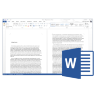 Microsoft Office 2013 Home and Business (x32/x64) RU OEM