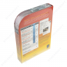 Microsoft Office 2010 Home and Business (x32/x64) RU BOX