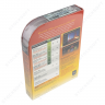 Microsoft Office 2010 Home and Student (x32/x64) RU BOX