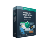Kaspersky Small Office Security for Desktops and Mobiles 5MD базовая год за 3 900 руб.