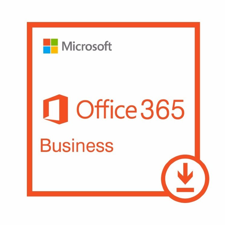 Microsoft Office 365 Business Open OLP